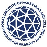 International Institute of Molecular and Cell Biology in Warsaw