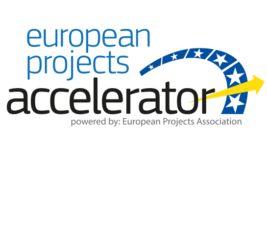 European Projects Accelerator